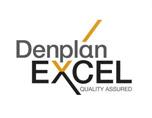 denplan-ex