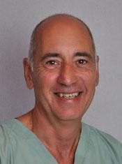 Dr Agis Patsourakos